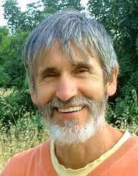Horst Benesch